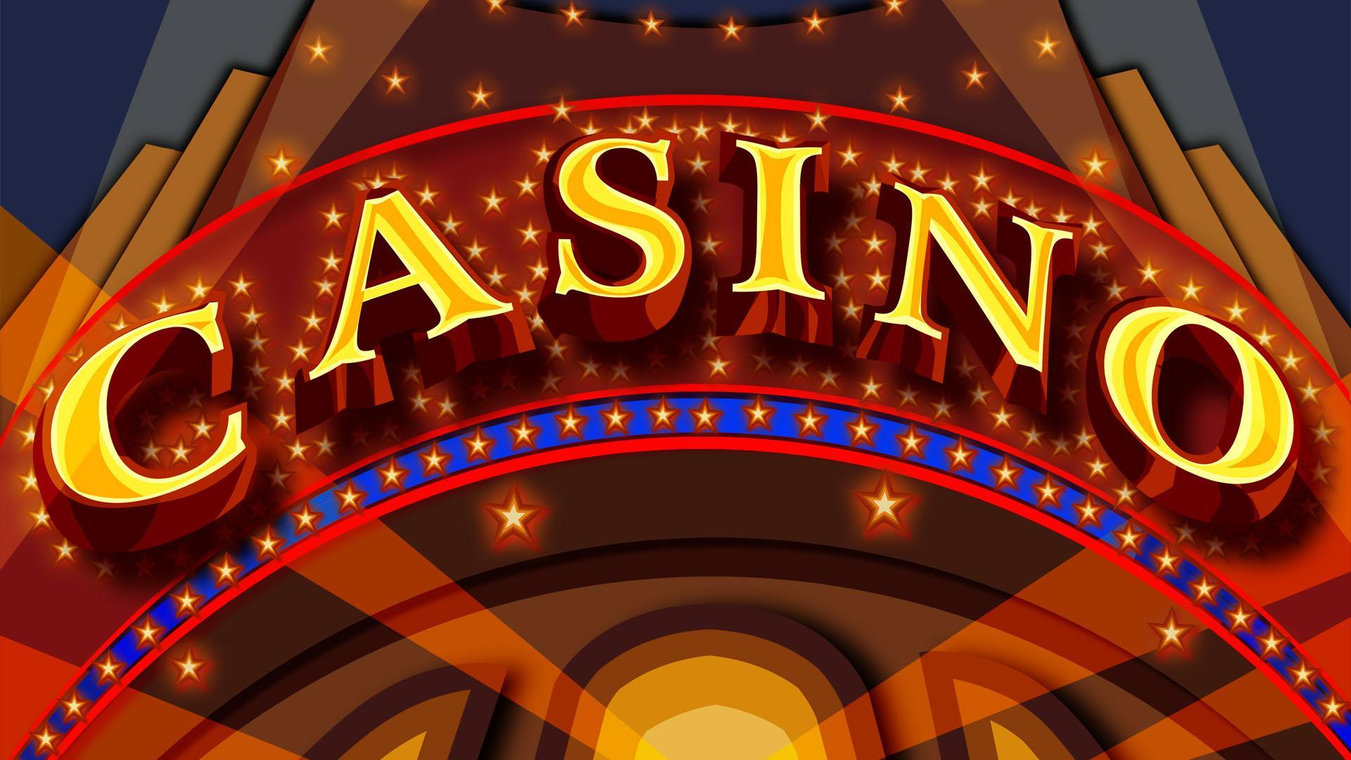 le site de jeux banzai casino